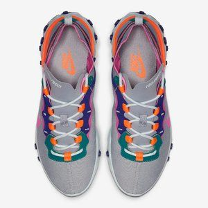 NIKE React Element 55 Women's runner shoes